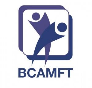 BCAMFT shortlogo