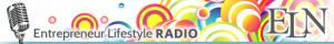 3849headsln-radio-banner