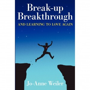 Break-up_breakthrough