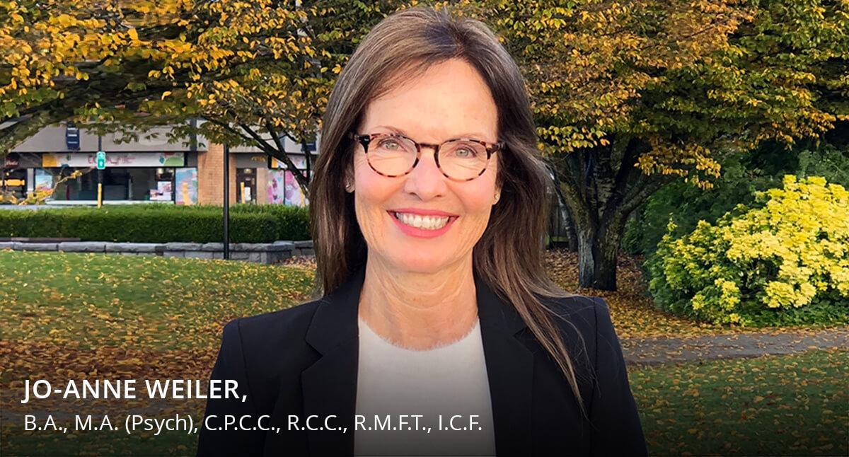 Jo-Anne Weiler