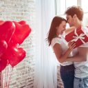 3 Powerful Questions to Activate Your Inner Romantic, Loving Self Valentine